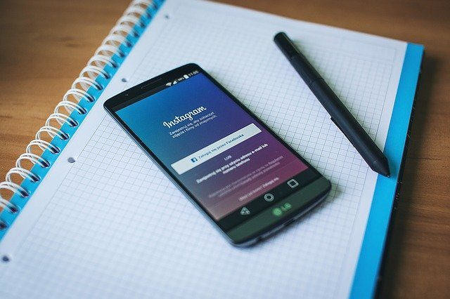 Get Followers On Instagram Without Following