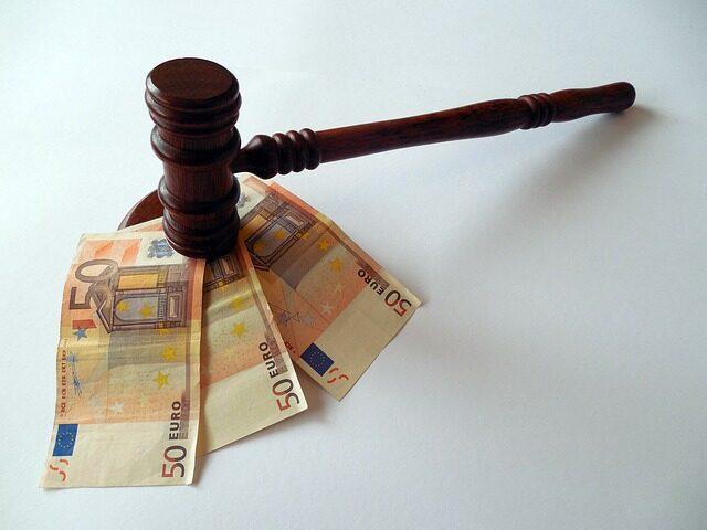 Larceny vs. Embezzlement