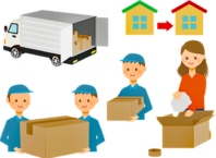 Texas Moving Companies