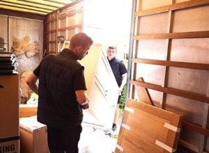 furniture moving tips