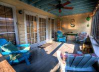 veranda-porch