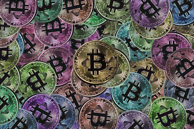 Trade Bitcoin Automatically