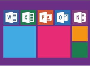 Office 365 PowerApps