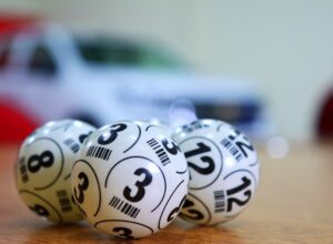 Powerball Lottery Online
