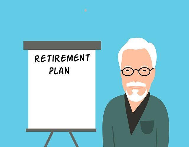 Prepare For Your Retirement