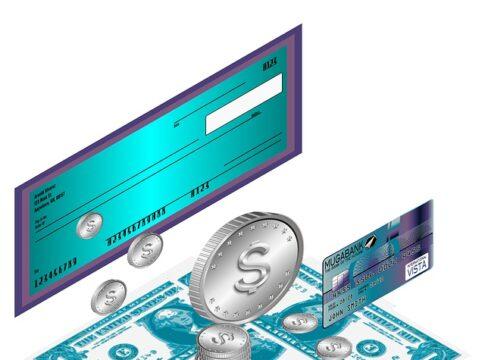 Process of Credit Card Debt Settlement