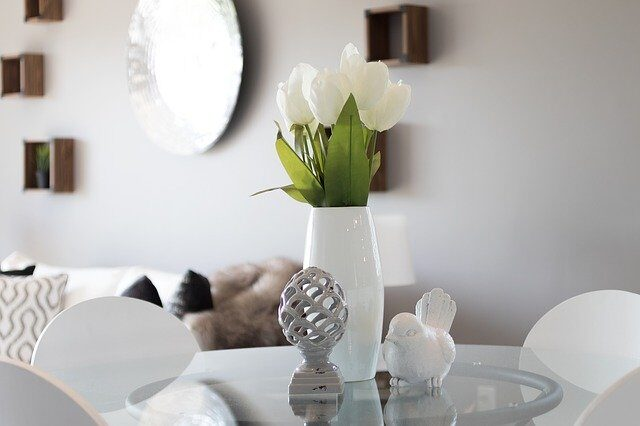 Why is Staging a Home so Important