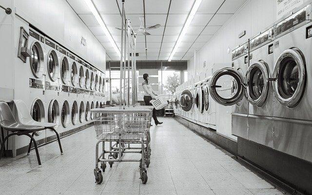 Clothes Dryer Maintenance