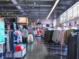 Digital Marketing Strategies to Boost Your Fashion Store Sales