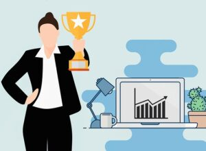 Top Small Business Challenges and How to Overcome Them