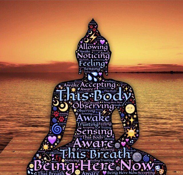 Advaita Vedanta and Consciousness
