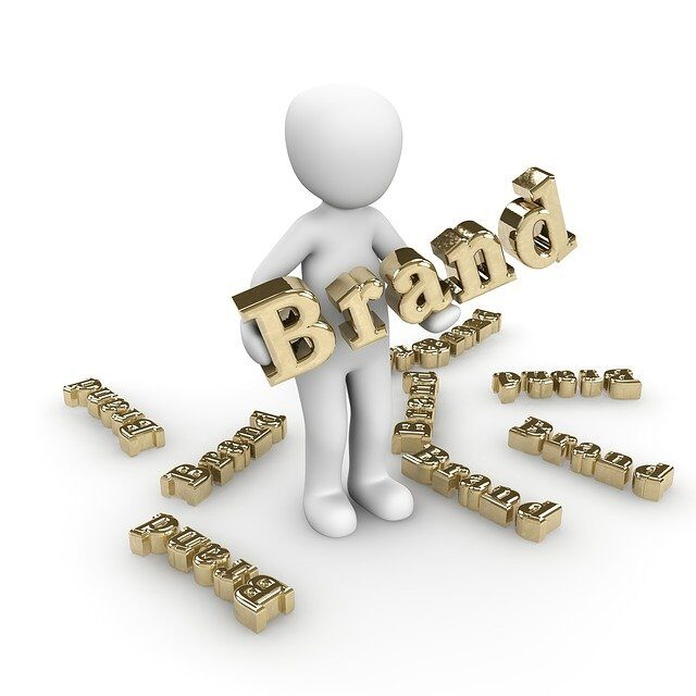 Boost Your Brand Visibility