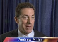 Andrew-Miller-Polycom