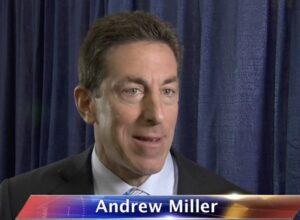 Andrew-Miller-Polycom