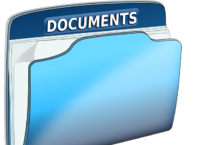 Salesforce Documents