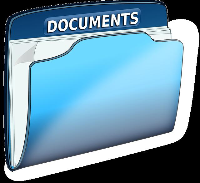 Salesforce Documents
