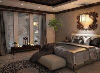 bedroom-windows