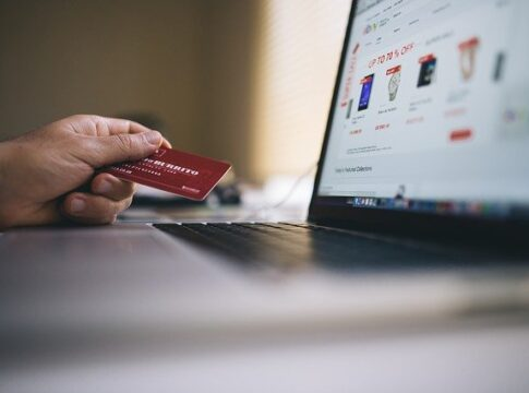 ecommerce practices for keeping customer Personal Data Safe