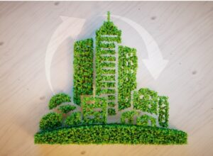 Be More Sustainable and Environmentally Friendly