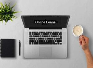 Online-Loans