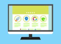 SEO Improve Your Website
