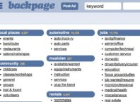 backpage-alternative-websites
