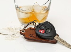 drink-driving-dui