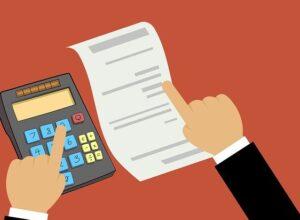 salary comparison tools