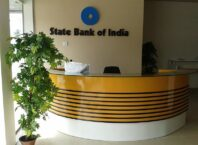 State_Bank_of_India