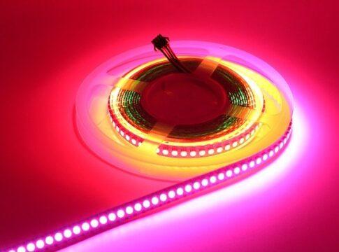 digital-led-strip-lights