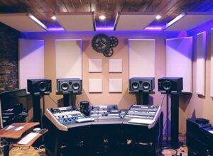 music-technology