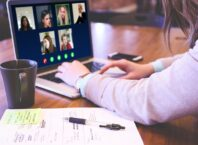 essential tech gadgets for remote employees