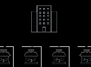 HQ-Retailers-data-replication