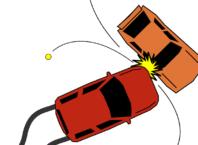 accident-collisions