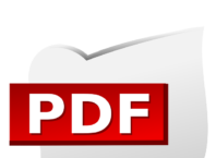 converting blog posts to PDF