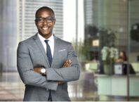 Understanding the Business Benefits of Best-in-Class SEO