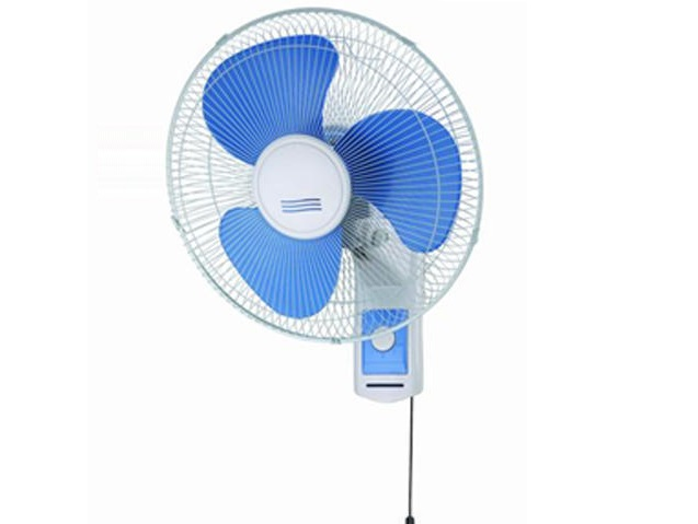 wall-fan