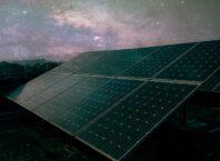 Rooftop Solar Panel Solar Energy Rooftop Solar