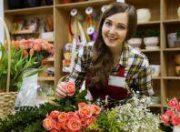 best tampines florist