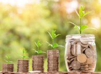 money-saving plan