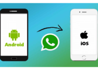transfer-whatsapp-to-new-phone