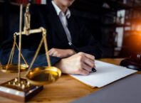reputable Criminal Lawyer
